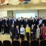 Саратовская государственная юридическая академия предлагает путь к успеху