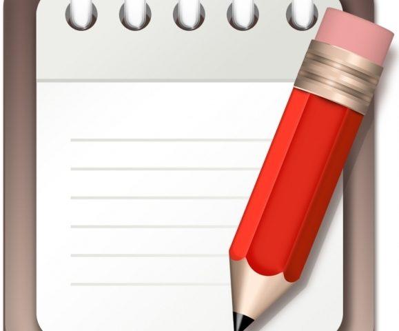 Запись детей 5-6 лет на подготовительные занятия по «Адаптации детей к условиям школьной жизни»