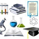 Научно-практическая конференция учащихся «Наследие»