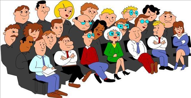 Организационные собрания и встреча с классными руководителями в 1-11-х классах
