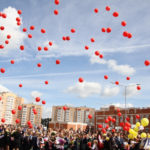 Проект 29 школы г. Липецка «Университетская» признали одним из лучших в России