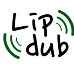 Школа в кубе (Lip dub)