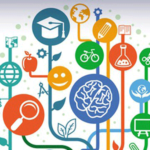 Всероссийский конкурс научно-технологических проектов