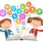 Об отмене занятий дополнительного образования 17 и 18 марта