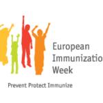 Неделя иммунизации под девизом «Предупредить Защитить. Привить!»