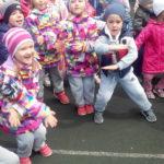 1  июня – день защиты детей
