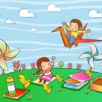 В Липецкой области вводится персонифицированное финансирование дополнительного образования детей